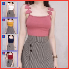 Load image into Gallery viewer, Buy 1 take 1 Rose Fashion Top