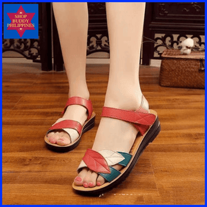 Juliet Fashion Sandals