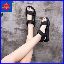 Load image into Gallery viewer, Lanny Sport Sandals
