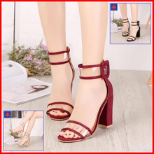 Load image into Gallery viewer, Lianne Elite Sandals
