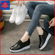 Load image into Gallery viewer, Ria  Casual Shoes