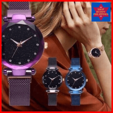 Load image into Gallery viewer, Maye Magnetic Watch