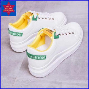 Ruth Fashion Shoes