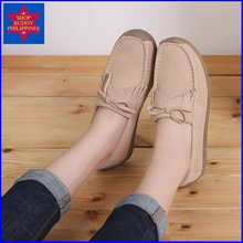 Load image into Gallery viewer, Madison Loafer Shoes