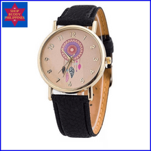 Load image into Gallery viewer, Dream Catcher Watch