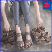 Load image into Gallery viewer, Margaret Fashion Sandals