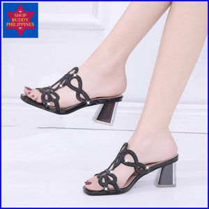 Pamela Fashion Sandals