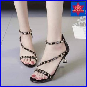 Hazel Fashion Sandals