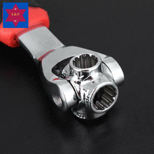 Load image into Gallery viewer, Universal 48-in-1 Wrench
