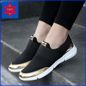 Melina Casual Shoes