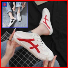 Load image into Gallery viewer, Mercy Sneakers