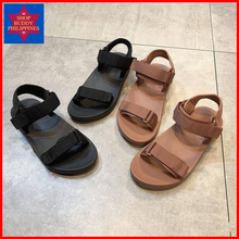 Load image into Gallery viewer, Lani Comfy Sandals
