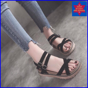 Margaret Fashion Sandals