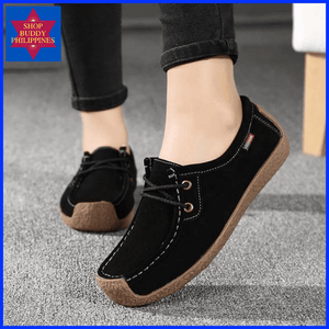 Rica Casual Shoes