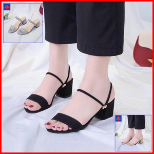 Nyda Fashion Sandals