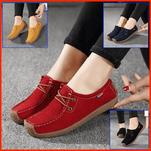 Load image into Gallery viewer, Rica Casual Shoes
