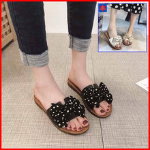 Load image into Gallery viewer, Loraine Fashion Slippers