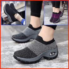 Load image into Gallery viewer, Thea Fashion Shoes