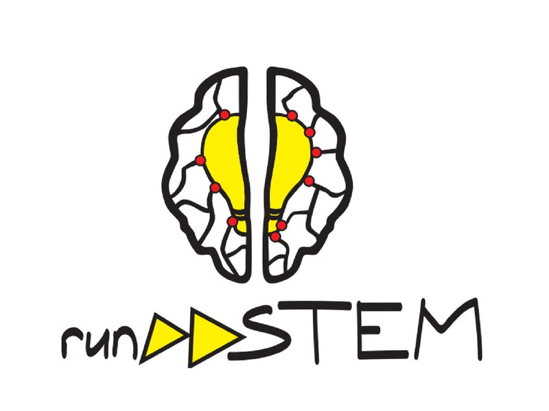 RUNSTEM Official Launch