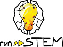 Coding and Robotics School For Kids RUNSTEM
