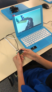 After School Coding Class - Junior Coders - Age Y2 - Y6 – Chatswood