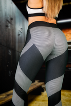 Feelshape Edge Naisten Legginsit