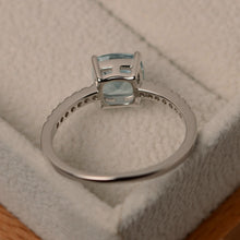 Load image into Gallery viewer, Sparkling Stone Ring