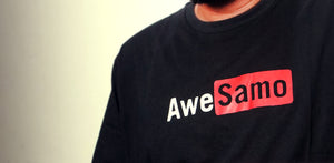 Awesamo Merch