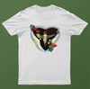 Humming bird - Tshirt