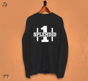 Splendid one - Sweatshirt