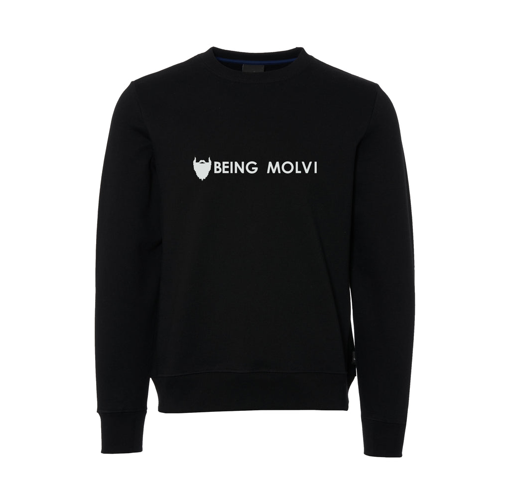 Being Molvi 2.0 - Sweatshirt