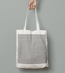 Trippy - Tote Bag