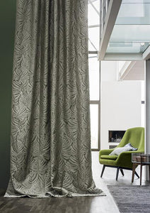 Sepale - Botanical  weaves