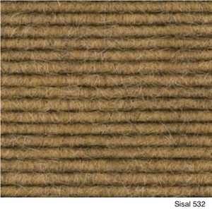 Mongolian Goat Hair Mix Carpet Rugs & Stair Runners