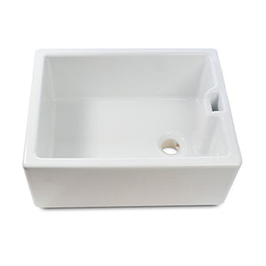 Hand made tradional belfast sinks for kitchen or laundry rooms