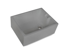 Hand made tradional belfast sinks for kitchen or laundry rooms - Charcol