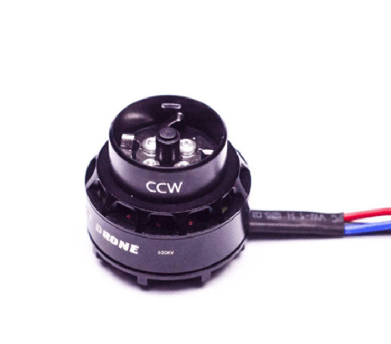 620KV Waterproof Motor for SplashDrone 3/3+