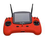 All In One Remote Controller with 5 Inch FPV Screen