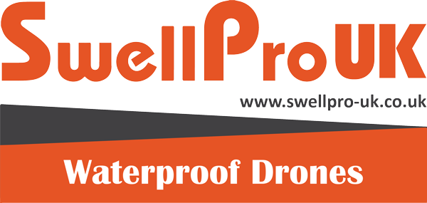 SwellPro-UK Coupons & Promo codes