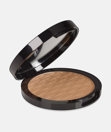 Illuminating Bali Bronzing Powder
