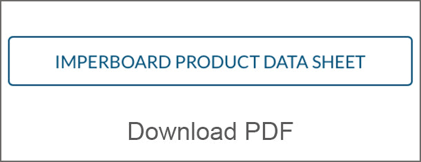 imperboard panel PDF Brochure download