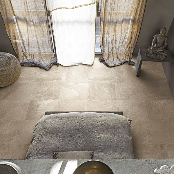 Florim Natural Stone - Cream