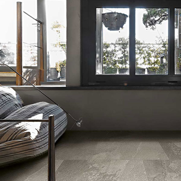 Florim Natural Stone - Fossil