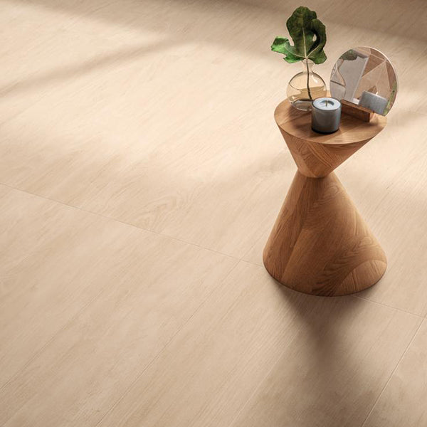 Panaria Ceramica Chic Wood - Milk