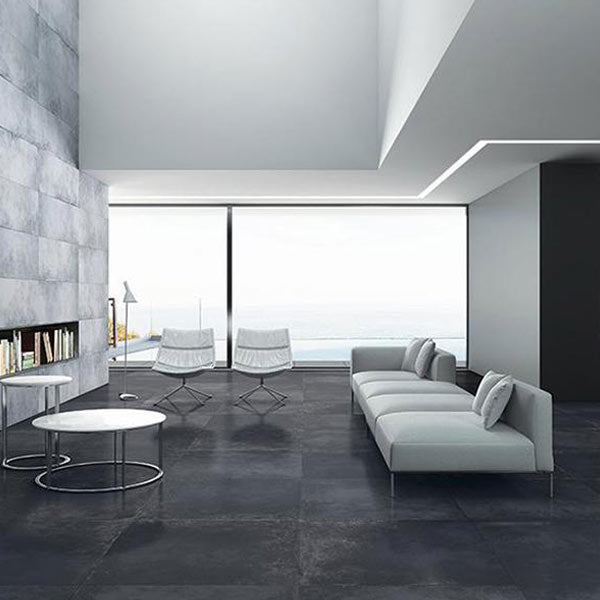 Sil Ceramiche More 5 - Dark