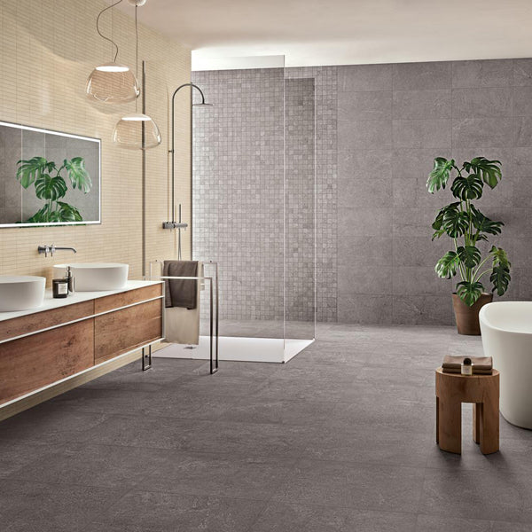 Panaria Ceramica Horizon - Cloud