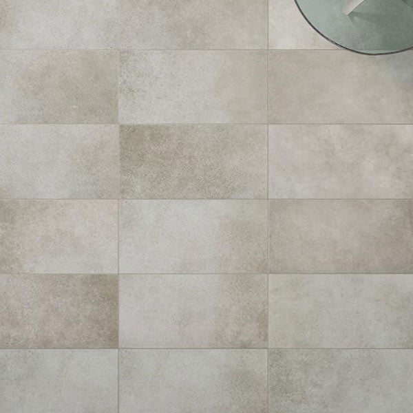 Sil Ceramiche More 5 - Warm Grey
