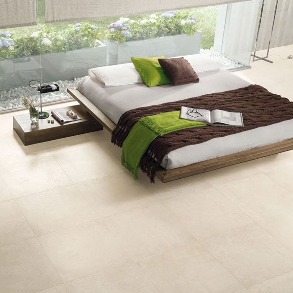 Panaria Ceramica Urbanature - Lime