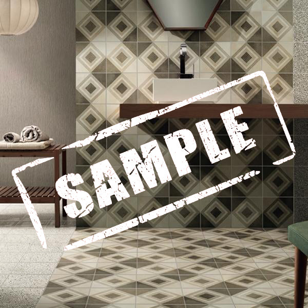sample – Tile and Build