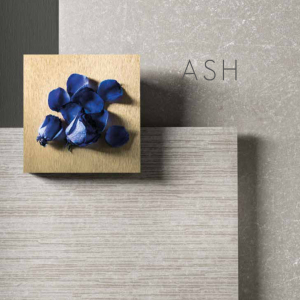 ABK GENT tile collection